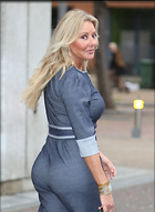 Celebrity Photo: Carol Vorderman 1200x1635   148 kb Viewed 612 times @BestEyeCandy.com Added 442 days ago