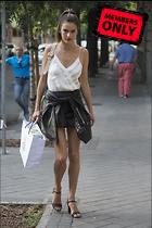 Celebrity Photo: Alessandra Ambrosio 2835x4252   1.6 mb Viewed 2 times @BestEyeCandy.com Added 3 days ago