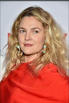 Celebrity Photo: Drew Barrymore 1200x1803   349 kb Viewed 28 times @BestEyeCandy.com Added 24 days ago