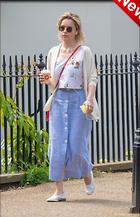Celebrity Photo: Emilia Clarke 1200x1859   343 kb Viewed 13 times @BestEyeCandy.com Added 6 days ago