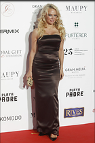 Celebrity Photo: Pamela Anderson 1200x1799   166 kb Viewed 61 times @BestEyeCandy.com Added 27 days ago