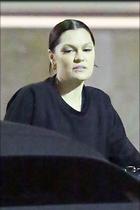 Celebrity Photo: Jessie J 535x802   50 kb Viewed 13 times @BestEyeCandy.com Added 62 days ago