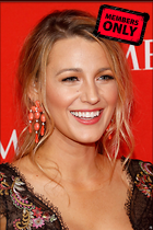 Celebrity Photo: Blake Lively 2080x3120   2.7 mb Viewed 4 times @BestEyeCandy.com Added 34 days ago