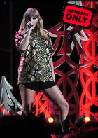 Celebrity Photo: Taylor Swift 2165x3049   2.6 mb Viewed 2 times @BestEyeCandy.com Added 71 days ago
