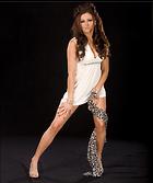 Celebrity Photo: Maria Kanellis 326x390   35 kb Viewed 53 times @BestEyeCandy.com Added 126 days ago