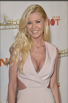 Celebrity Photo: Tara Reid 1200x1800   283 kb Viewed 19 times @BestEyeCandy.com Added 53 days ago