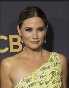 Celebrity Photo: Jennifer Nettles 1200x1538   237 kb Viewed 19 times @BestEyeCandy.com Added 115 days ago