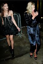 Celebrity Photo: Kate Moss 1200x1800   329 kb Viewed 8 times @BestEyeCandy.com Added 16 days ago