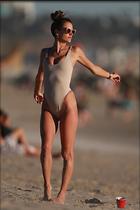 Celebrity Photo: Alessandra Ambrosio 2188x3282   262 kb Viewed 18 times @BestEyeCandy.com Added 21 days ago