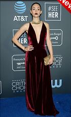 Celebrity Photo: Emmy Rossum 1171x1920   142 kb Viewed 8 times @BestEyeCandy.com Added 3 days ago