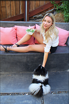 Celebrity Photo: Katrina Bowden 1200x1800   257 kb Viewed 139 times @BestEyeCandy.com Added 254 days ago