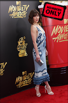 Celebrity Photo: Mary Elizabeth Winstead 3840x5760   1.4 mb Viewed 5 times @BestEyeCandy.com Added 436 days ago