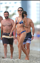 Celebrity Photo: Alessandra Ambrosio 1216x1920   222 kb Viewed 4 times @BestEyeCandy.com Added 17 days ago