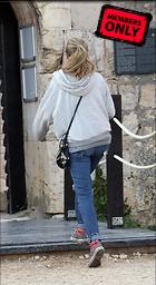 Celebrity Photo: Amanda Seyfried 1911x3500   3.0 mb Viewed 1 time @BestEyeCandy.com Added 29 days ago