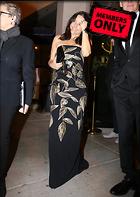 Celebrity Photo: Julia Louis Dreyfus 2821x3962   1.6 mb Viewed 0 times @BestEyeCandy.com Added 51 days ago