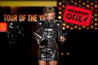 Celebrity Photo: Taylor Swift 5340x3604   3.0 mb Viewed 7 times @BestEyeCandy.com Added 146 days ago