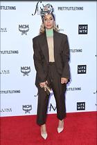 Celebrity Photo: Leona Lewis 1200x1801   228 kb Viewed 10 times @BestEyeCandy.com Added 26 days ago