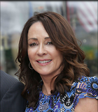 Celebrity Photo: Patricia Heaton 1183x1363   302 kb Viewed 138 times @BestEyeCandy.com Added 69 days ago