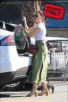 Celebrity Photo: Jenna Dewan-Tatum 1982x2974   1.8 mb Viewed 1 time @BestEyeCandy.com Added 17 days ago