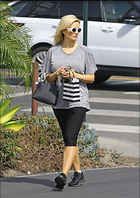 Celebrity Photo: Holly Madison 1200x1694   379 kb Viewed 10 times @BestEyeCandy.com Added 63 days ago