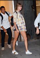 Celebrity Photo: Taylor Swift 2077x3000   616 kb Viewed 26 times @BestEyeCandy.com Added 35 days ago