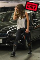 Celebrity Photo: Kate Beckinsale 2133x3200   1.7 mb Viewed 4 times @BestEyeCandy.com Added 15 days ago