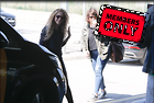 Celebrity Photo: Shakira 3500x2351   2.1 mb Viewed 0 times @BestEyeCandy.com Added 37 hours ago