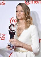 Celebrity Photo: Jodie Foster 1200x1657   197 kb Viewed 25 times @BestEyeCandy.com Added 167 days ago