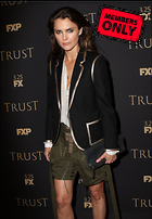 Celebrity Photo: Keri Russell 3510x5069   1.7 mb Viewed 0 times @BestEyeCandy.com Added 16 hours ago