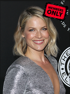 Celebrity Photo: Ali Larter 2400x3186   1.4 mb Viewed 2 times @BestEyeCandy.com Added 96 days ago
