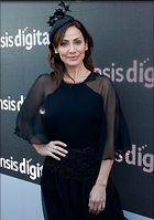 Celebrity Photo: Natalie Imbruglia 1200x1704   471 kb Viewed 70 times @BestEyeCandy.com Added 160 days ago