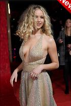 Celebrity Photo: Jennifer Lawrence 1279x1920   391 kb Viewed 0 times @BestEyeCandy.com Added 2 hours ago