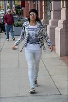 Celebrity Photo: Michelle Rodriguez 2133x3200   503 kb Viewed 12 times @BestEyeCandy.com Added 14 days ago