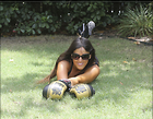 Celebrity Photo: Claudia Romani 1200x931   224 kb Viewed 16 times @BestEyeCandy.com Added 15 days ago