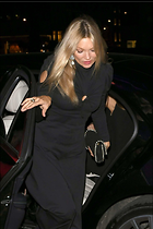 Celebrity Photo: Kate Moss 1470x2205   158 kb Viewed 6 times @BestEyeCandy.com Added 29 days ago