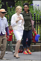 Celebrity Photo: Kelly Rutherford 1280x1913   353 kb Viewed 34 times @BestEyeCandy.com Added 212 days ago