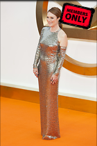 Celebrity Photo: Julianne Moore 2832x4256   2.3 mb Viewed 2 times @BestEyeCandy.com Added 2 days ago
