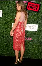 Celebrity Photo: Elizabeth Hurley 2400x3786   2.6 mb Viewed 3 times @BestEyeCandy.com Added 185 days ago