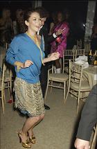 Celebrity Photo: Anna Friel 1952x3000   1,055 kb Viewed 21 times @BestEyeCandy.com Added 81 days ago