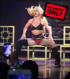Celebrity Photo: Britney Spears 3188x3615   1.5 mb Viewed 2 times @BestEyeCandy.com Added 34 hours ago