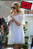 Celebrity Photo: Lauren Conrad 2133x3200   2.0 mb Viewed 0 times @BestEyeCandy.com Added 51 days ago