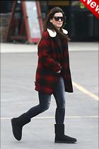 Celebrity Photo: Sandra Bullock 1200x1800   149 kb Viewed 12 times @BestEyeCandy.com Added 11 days ago