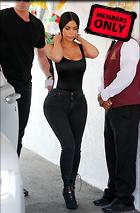 Celebrity Photo: Kimberly Kardashian 2793x4240   1.7 mb Viewed 0 times @BestEyeCandy.com Added 3 days ago
