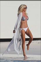Celebrity Photo: Victoria Silvstedt 1600x2402   187 kb Viewed 57 times @BestEyeCandy.com Added 101 days ago