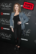 Celebrity Photo: Renee Olstead 2400x3600   1.4 mb Viewed 3 times @BestEyeCandy.com Added 28 days ago