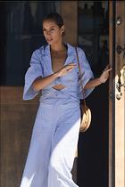 Celebrity Photo: Leona Lewis 1200x1800   277 kb Viewed 28 times @BestEyeCandy.com Added 69 days ago