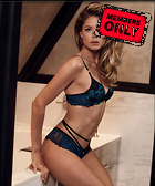 Celebrity Photo: Doutzen Kroes 2500x3000   1.4 mb Viewed 2 times @BestEyeCandy.com Added 10 days ago