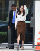 Celebrity Photo: Angelina Jolie 1200x1544   219 kb Viewed 15 times @BestEyeCandy.com Added 18 days ago
