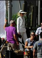 Celebrity Photo: Anne Hathaway 1200x1645   240 kb Viewed 27 times @BestEyeCandy.com Added 146 days ago