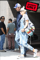Celebrity Photo: Gwen Stefani 2017x3025   3.0 mb Viewed 0 times @BestEyeCandy.com Added 33 days ago